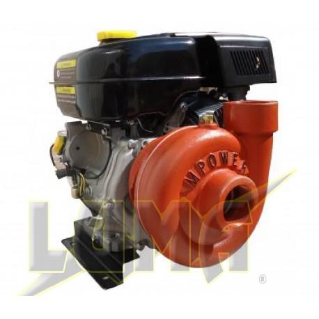 Bomba para agua centrifuga mpower 2x2 9 hp for Bomba de agua precio