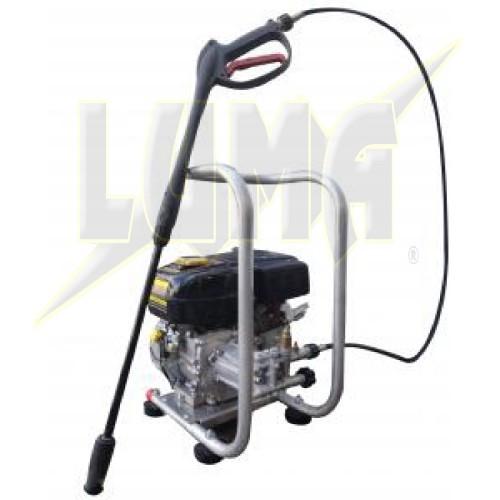 HIDROLAVADORA MPOWER GENERAL PUMP (2400 psi)