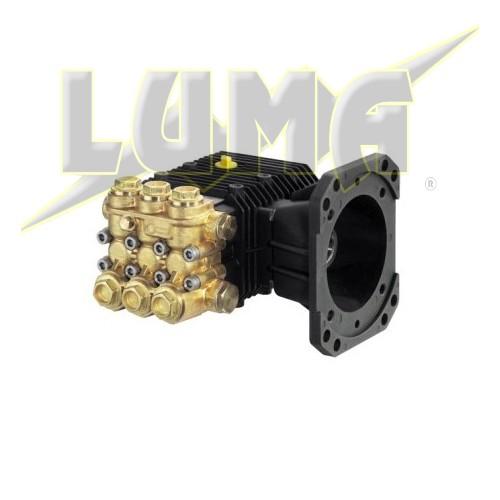 BOMBA ALTA PRESION COMET 4000 PSI 4.0 GPM