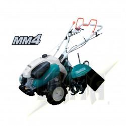 MOTOCULTIVADOR MAKITA KR0751H (81cc)